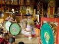 Cham dancer,Tashi Lhunpo (resized)