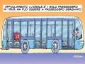 04_Distanziamento-nei-bus