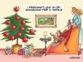06_Pessimisti-Natale