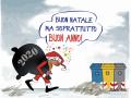 NATALE-2020_21