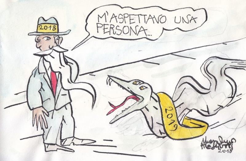 malessere_serpeggia