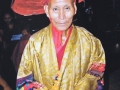 abbot_of_tashi_lhunpo_monastery,_bylakuppe,_s._india.