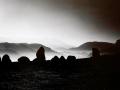 castlerigg_stone_circle,__cumbria
