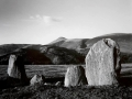 castlerigg_stone_circle_and_skiddaw,_cumbria