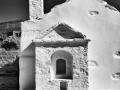 church_on_amorgos,_cyclades,_greece.