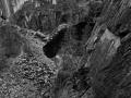 hodge_close_quarry,_cumbria.