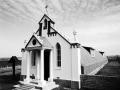 italian_church,_orkney,_scotland.