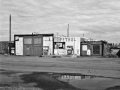 pattersons_garage,_beadnell,_northumberland.