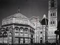 piazza_duomo_at_night,_florence.
