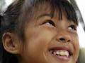 francesca_avanzinelli,_thailande,__bimba9,_2007
