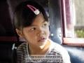 francesca_avanzinelli,_thailande,_bimba