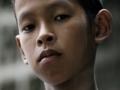 francesca_avanzinelli,_thailande,_bimbo2,_2007