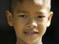francesca_avanzinelli,_thailande,_bimbo3,_2007