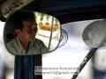 francesca_avanzinelli,_thailande,_taxi,_2007