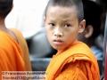 francesca_avanzinlli,_thailande,_bimbo_monaco,_2007