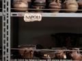 museo_archeologico_napoli_01