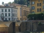 Fotogallery Museo Bardini di Firenze
