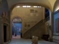3-ingresso_da_piazza_de_mozzi
