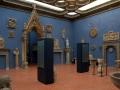 5-sala_delle_sculture_2