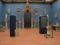 6-sala_delle_sculture_3