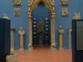 8-sala_delle_sculture_5
