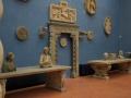 9-sala_delle_sculture_6
