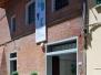 Fotogallery Museo del Vetro di Empoli (Muve)