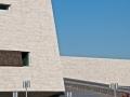 teatro_della_musica_architettura_(1)