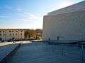 teatro_della_musica_architettura_(10)