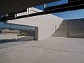 teatro_della_musica_architettura_(11)