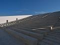 teatro_della_musica_architettura_(12)