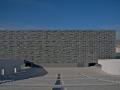 teatro_della_musica_architettura_(15)