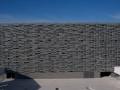 teatro_della_musica_architettura_(17)