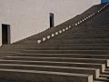 teatro_della_musica_architettura_(19)