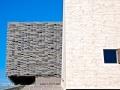 teatro_della_musica_architettura_(2)