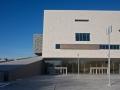 teatro_della_musica_architettura_(4)