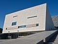 teatro_della_musica_architettura_(5)