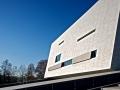 teatro_della_musica_architettura_(6)