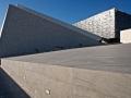 teatro_della_musica_architettura_(7)