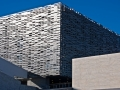 teatro_della_musica_architettura_(8)