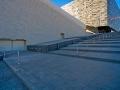 teatro_della_musica_architettura_(9)