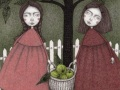 Judith-Clay-Grandmothers-Apple-Tree