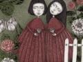 Judith-Clay-Grandmothers-Garden