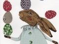 Judith-Clay-Hare-y-Adventures2
