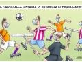 04_Calcio-sicuro