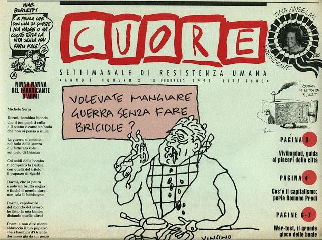 Cuore-02_1991