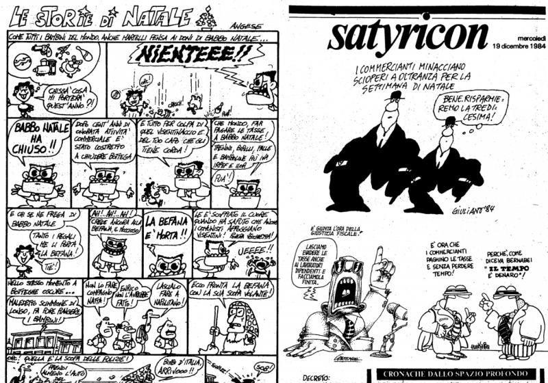 Satyricon-1984