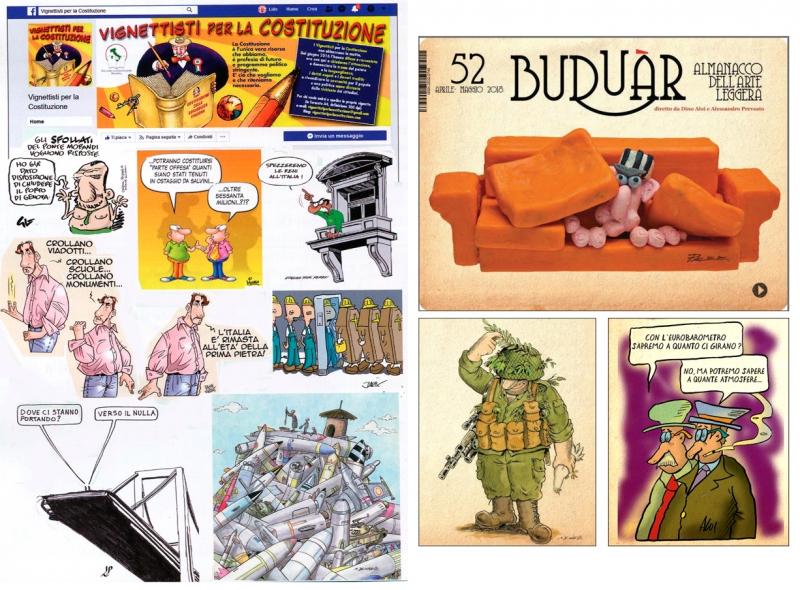 Vignettisti-CostituzBuduar_Oggi-WEB