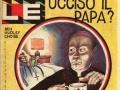Male-1978-Perini