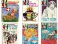 Sale-1977-Zac-Male-1978-Zac-Perini-Vincino-Pazienza1980